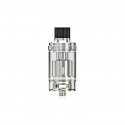 Clearomiseur Melo 300 - 6,5 ml - ELEAF
