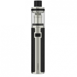 Diamond mist ego e cigarette kit review