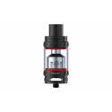 Clearomiseur TFV12 - Smok