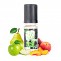 Juicy Krazy 10ml All Starz