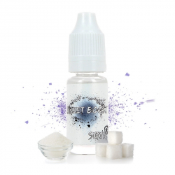 Arôme Sweet Boost - Survival Vaping - 10ml
