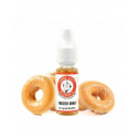 Frosted donut 10ml - You got e-juice