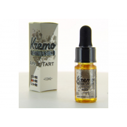 Kremo Apple Tart 10ml - Hyprtonic