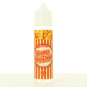 Pop Deez ZHC - Steep Vapor 50ml 0mg
