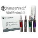 Clearomiseur mini protank 3 Kangertech