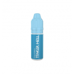 Tinker Hell - 10ml - Liquideo
