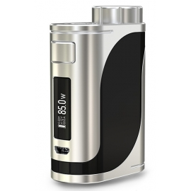 Box pico 25 - Eleaf