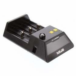 Chargeur MXJO CC1 - MXJO