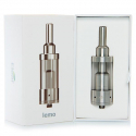 Atomiseur LEMO drop ELEAF - iSmoka
