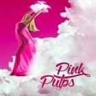 E-Liquide Pink Pulps Alfaliquid