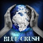 E-Liquide Blue Rush/Crush Alfaliquid