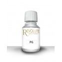 Base 0mg 100% PG - Revolute