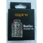 Tube Aspire Mini Nautilus