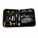 kit RBA/RDA  full tool