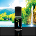 E-Liquide Cool Waves Dlice - REVER