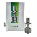 Atomiseur GS Tank TC Eleaf  ismoka