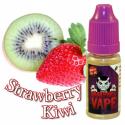 E-Liquide Strawberry  Kiwi - Vampire Vape