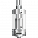 Clearomiseur Triton 2 - Aspire