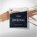 Cotton Original  Pads - Fiber Freaks