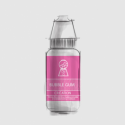 E-liquide Bubble gum - BordO2