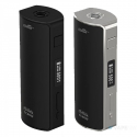 iStick 60W TC express kit - Eleaf