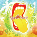 Pacific Breeze - Big Mouth