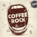 E-Liquide Coffee Rock - Dark Story