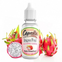 Arôme Dragon Fruit - Capella Flavor