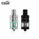 Clearomiseur Lyche Eleaf  - iSmoka