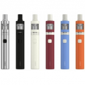 Kit eGo One V2 XL JoyeTech