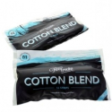 Cotton Blend Pads et Strips XL Fiber Freaks