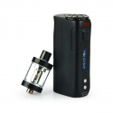 Kit Balrog 70W TC - Youde
