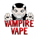 Arôme  Strawberry  Kiwi 30ml - Vampire Vape