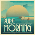 Pure Morning - Vaponaute 24