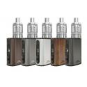 Istick Power Nano - Eleaf
