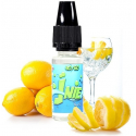 E-liquide Jnie 40/60 PG/VG - Big Bang Juices