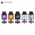 Atomiseur Limitless RDTA Classic Edition - Ijoy