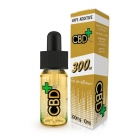 Additif CBD FX 300 mg - Vape Additive
