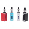 Kit NX30 Rover 30W - Aspire