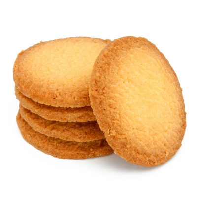 Arôme Biscuit - Flavour Art