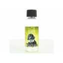 Base aromatisée 50 ml Gamme Classic Kiss - Eliquid France