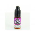 Booster aromatisé10 ml Gamme Classic Kiss 18 mg - Eliquid France