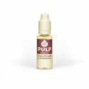 E-Liquide Fruits rouges à la réglisse 10ml - PULP