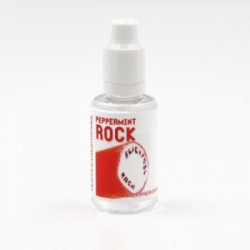 Arôme Peppermint Rock 30ml - Vampire Vape