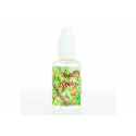 Arôme Cherry tree 30ml - Vampire Vape