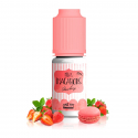 E-Liquide Strawberry Mila's Macaron 10ml - One Hit Wonder