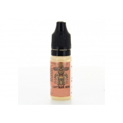 E-liquide L'attrape rêve - Terrible Cloud