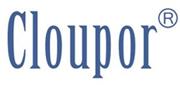 Logo Cloupor