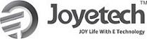 Kit Exceed Edge - Joyetech